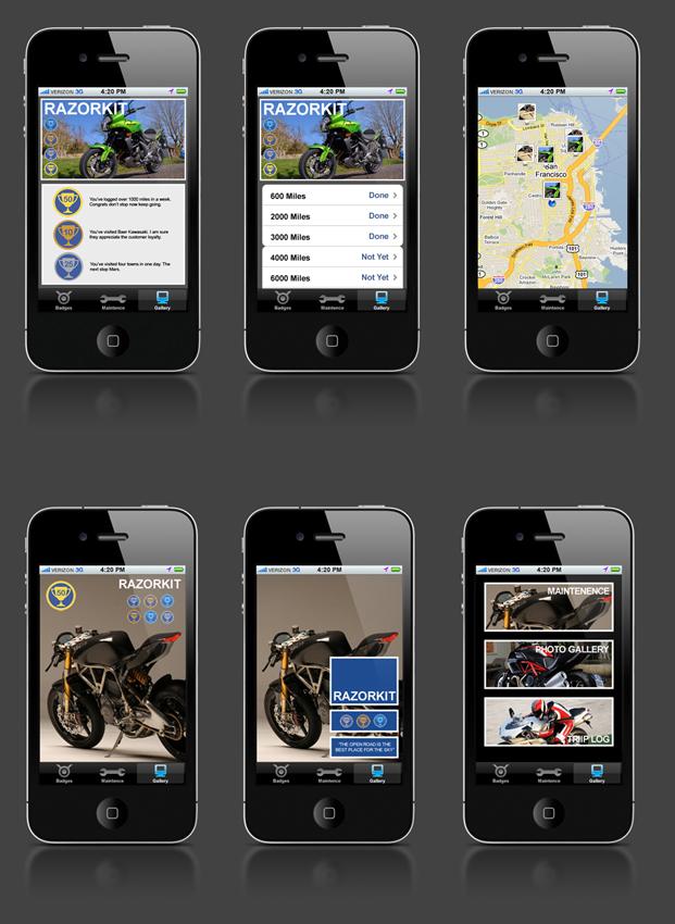 bike-concept-07182012