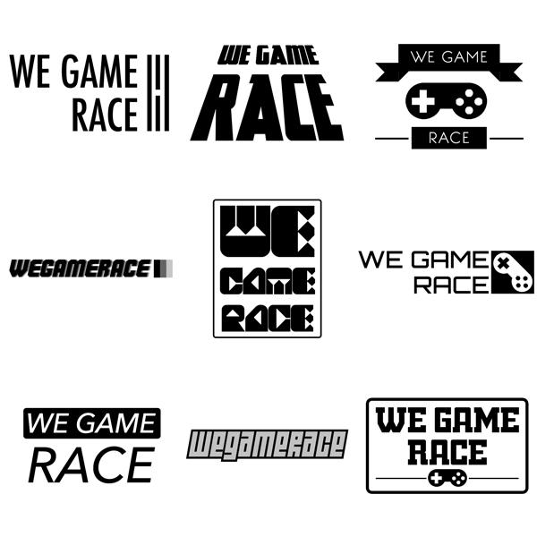we-game-race-v1