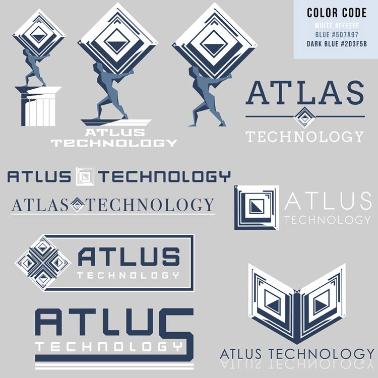 atlus-post1