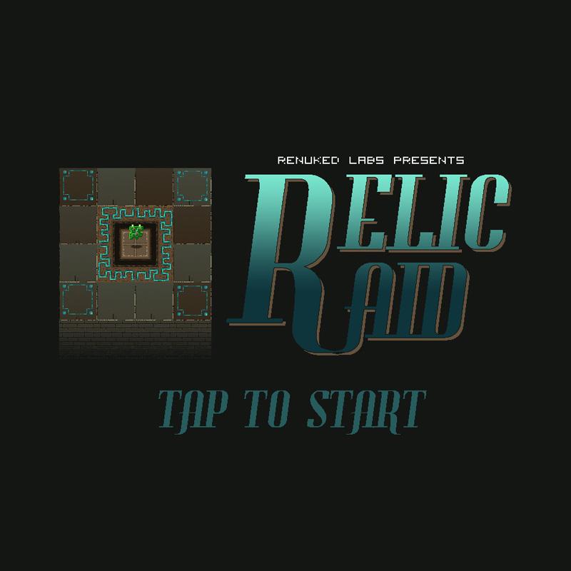 relicraid